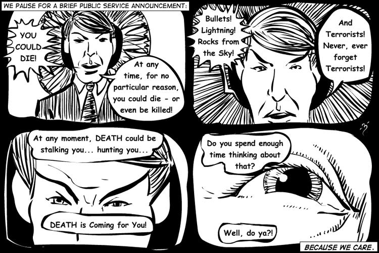 TIM 006
